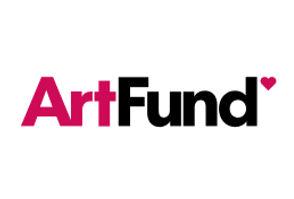 Art_Fund_Logo.jpg