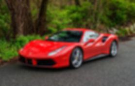 ferrari_edited.jpg