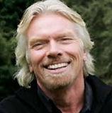 Richard Branson_edited.jpg