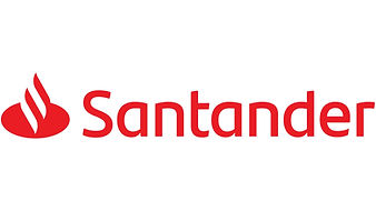 Santander-Logo-2018-present.jpg
