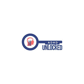 ADHD Unlocked Logo (source file).jpg