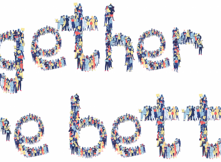 Celebrating One Week of the ADHD Unlocked Membership Programme