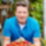 Jamie Oliver.jpg