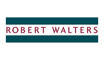 robert-walters_logo_201904161103035.png