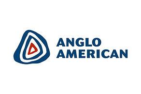 anglo-american-logo-xl.jpg