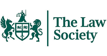 law-society-logo-social-default.jpg