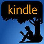 AmazonKindle.jpg