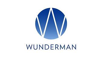 Wunderman-Logo.jpg