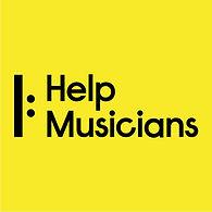 social_logo_(black_on_yellow)_close_crop.jpg