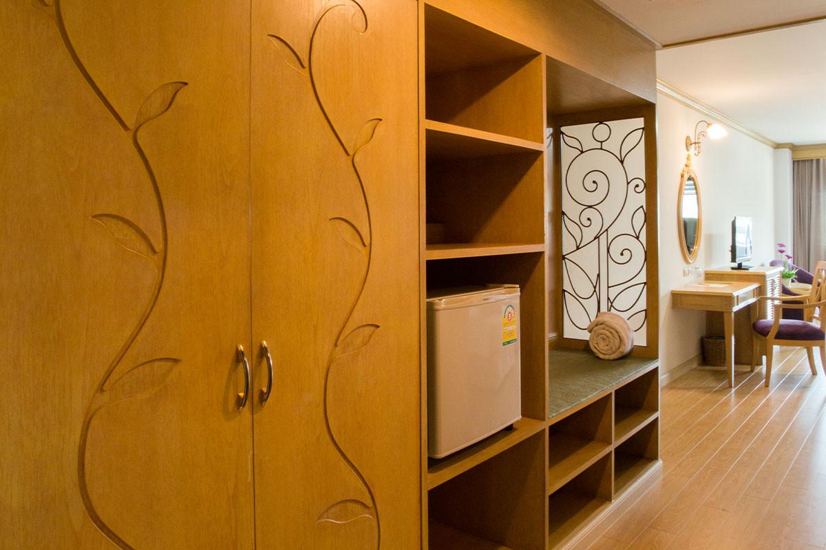 Gallery - KU Home - 07.jpg