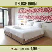 Save September - Room-02.jpg
