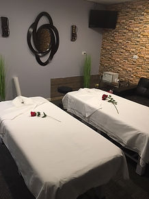 Massage, Chandler, AZ