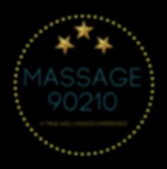 Massage, Chandler