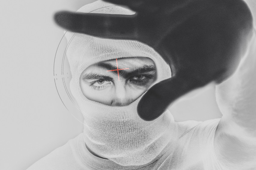 target-thief.jpg