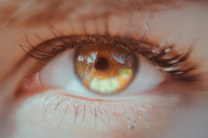 houda-eyes.jpg