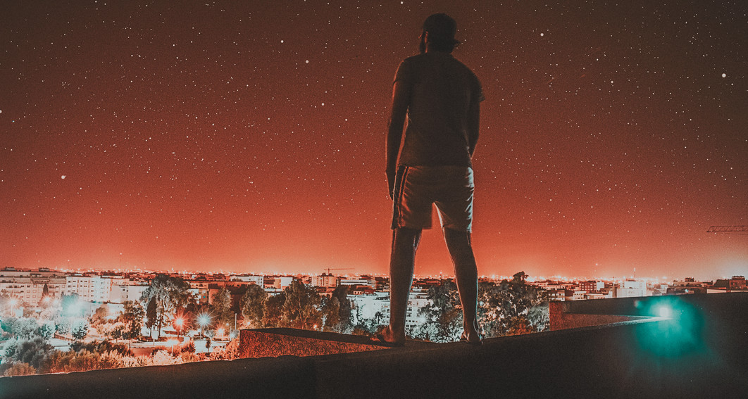 night-cl.jpg