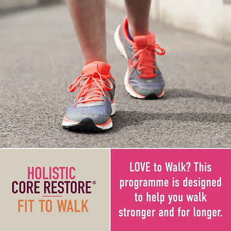 Fit-to-walk-graphic_FIT-TO-WALK-1024x102