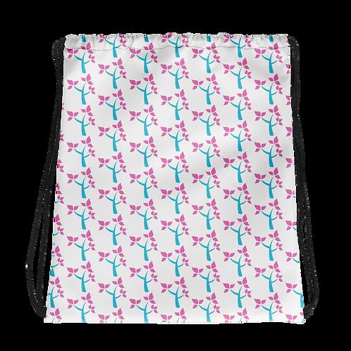 Connect Multi Bag