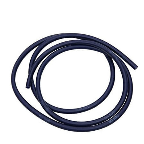 TheraBand 1.5m Resistance Tubing