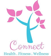 Connect Health Fitness Wellness
