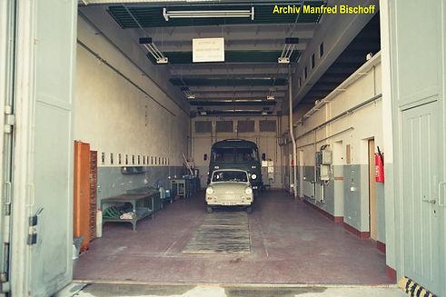 Garage(2a).jpg