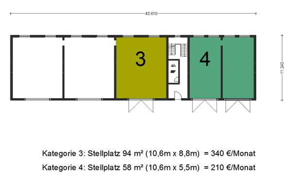 WoMo Halle 3+4.jpg