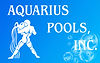 Aquarius Logo - RE-EDIT.- editpsd 2020 L