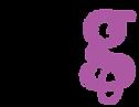 Iza-G-logo.png