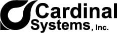 cardinal-systems-logo-black-1_2_orig.jpg