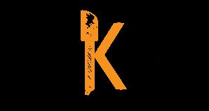 aKafé-Logo-(2019).png