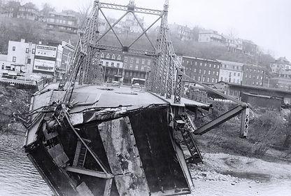 1955 Flood.jpg