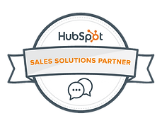Hubspot%20Gray_edited.png