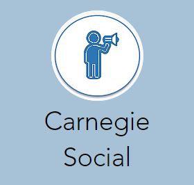 Carnegie Social