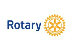 Phillipsburg Rotary Club
