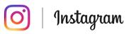 Instagram link to Metro