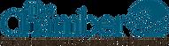 LVchamber-logo-transparent.png