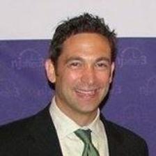 Mark Valli