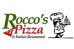 RoccoWhite-logo