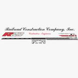 Railroad Construction CompanyLogo.png