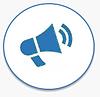 Megaphone for Website Development