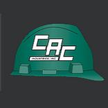 CSCConstructionLogo.PNG