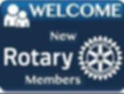 RotaryNewMembers.jpg