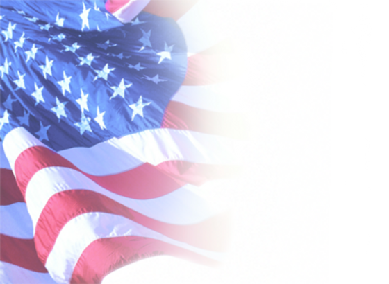 flagbackground.png