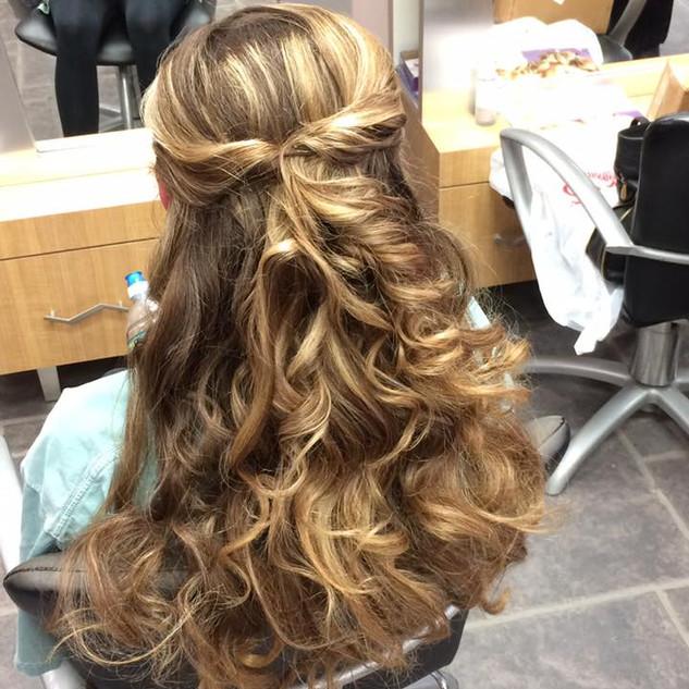 HairExampleV21.jpg