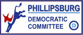 PhillipsburgDems.png