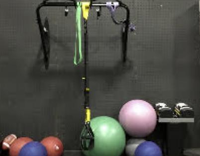 strength equipment V2.png