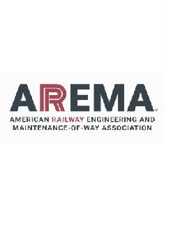 American Railway Engineering Maintenance