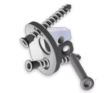 screws1.png