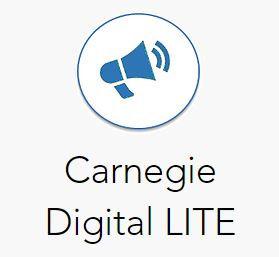 Carnegie Digital LITE