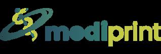 Mediprint-3dprinting-300x102.png